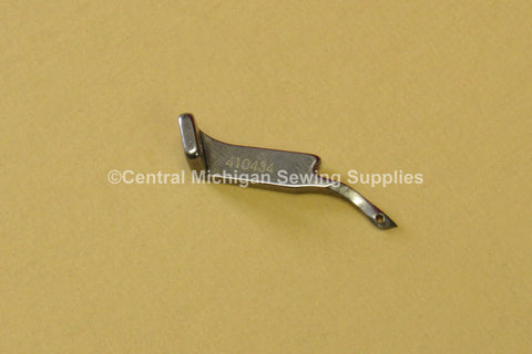 New Replacement Upper Looper Fits Singer Sergers Models 14SH644, 14SH654, 14U12, 14U234, 14U286, 14U32, 14U34, 14U344, 14U354, 14U44, 14U444, 14U46, 14U454, 14U52, 14U64