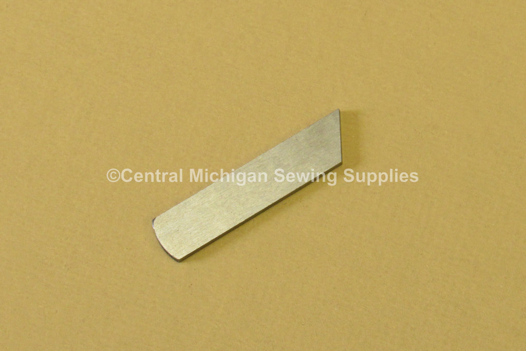 New Replacement lower Knife Fits Singer Sergers Models 14U12,14U13, 14U23, 14U32, 14U52