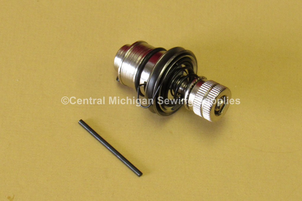 New Replacement Thread Tension Assembly Fits Industrial Singer Model 591
