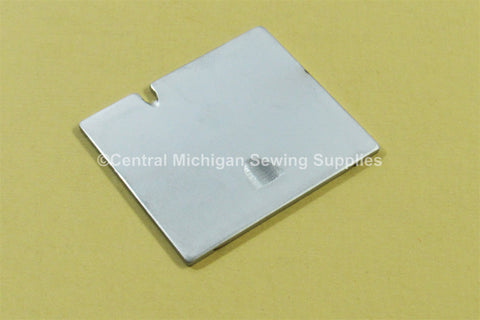 Singer Bobbin Cover Part # 32569 Fits Model 66, 66-1, 66-16, 99, 99K, 185, 192, 285