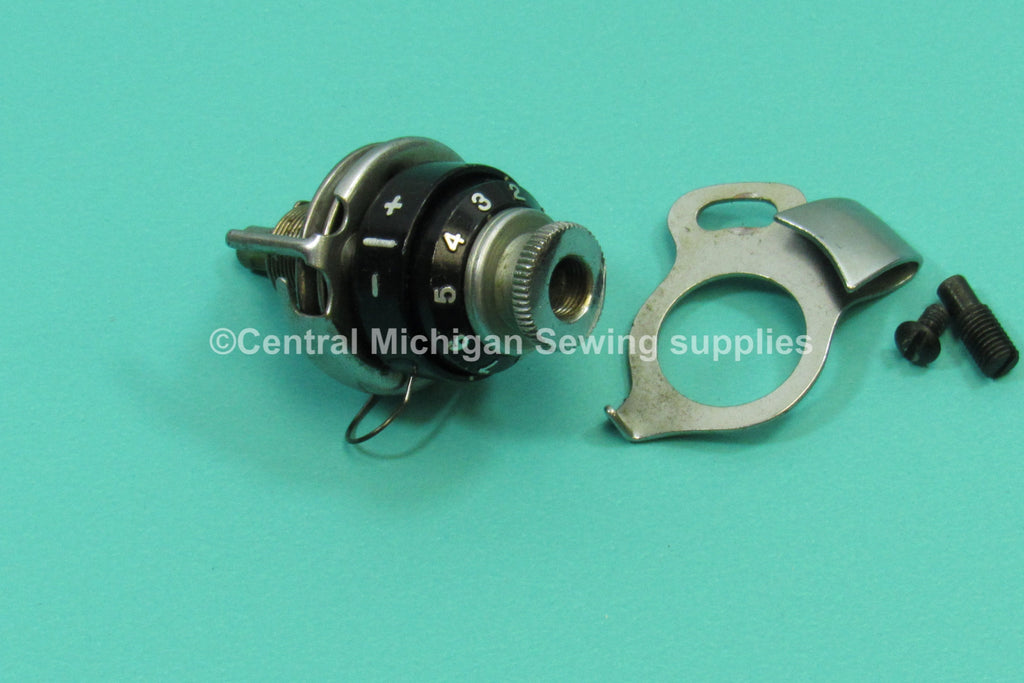 Original Singer Upper Tension Assembly Fits Models 301, 301A