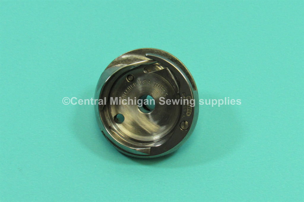 Original Singer Bobbin Hook Aseembly Fits Model 301, 301A Part # 170135