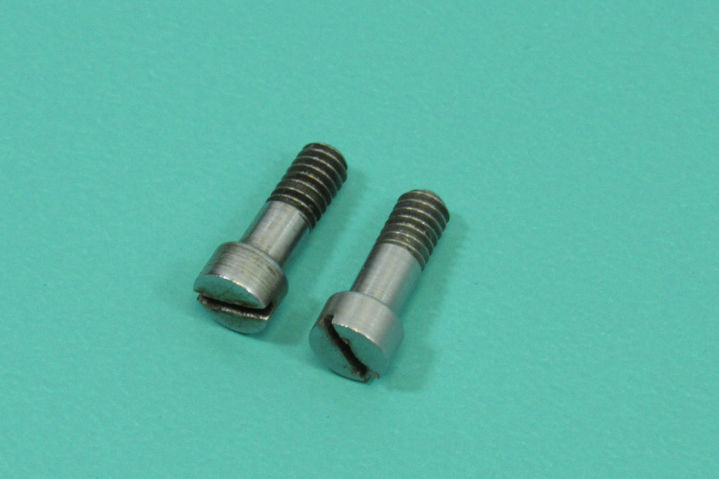 Original Singer Top Cover Screws Fits Model 500, 500A