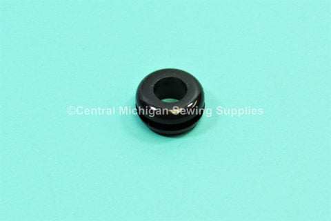 Rubber Grommet Fits 9 mm Hole Strain Relief