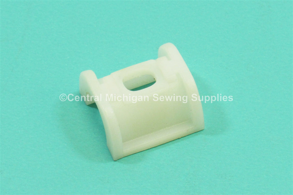 New Replacement Singer Top Shaft Loading Cam / Bushing Part # 382904 Fits 750 Series Touch-N-Sew