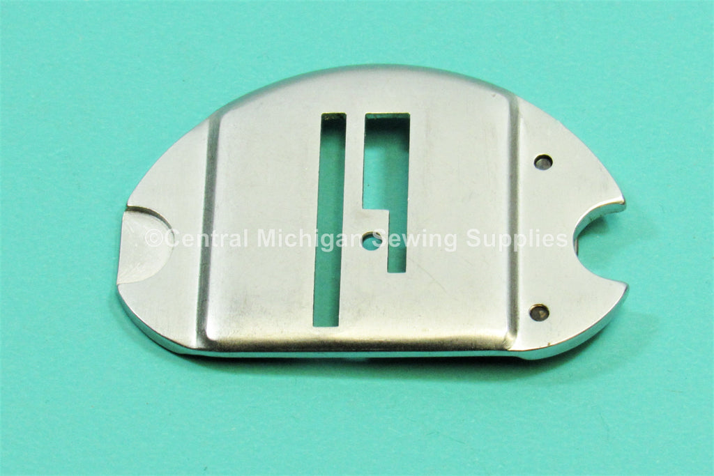 Original Singer Darning / Lift Plate Part # 503581