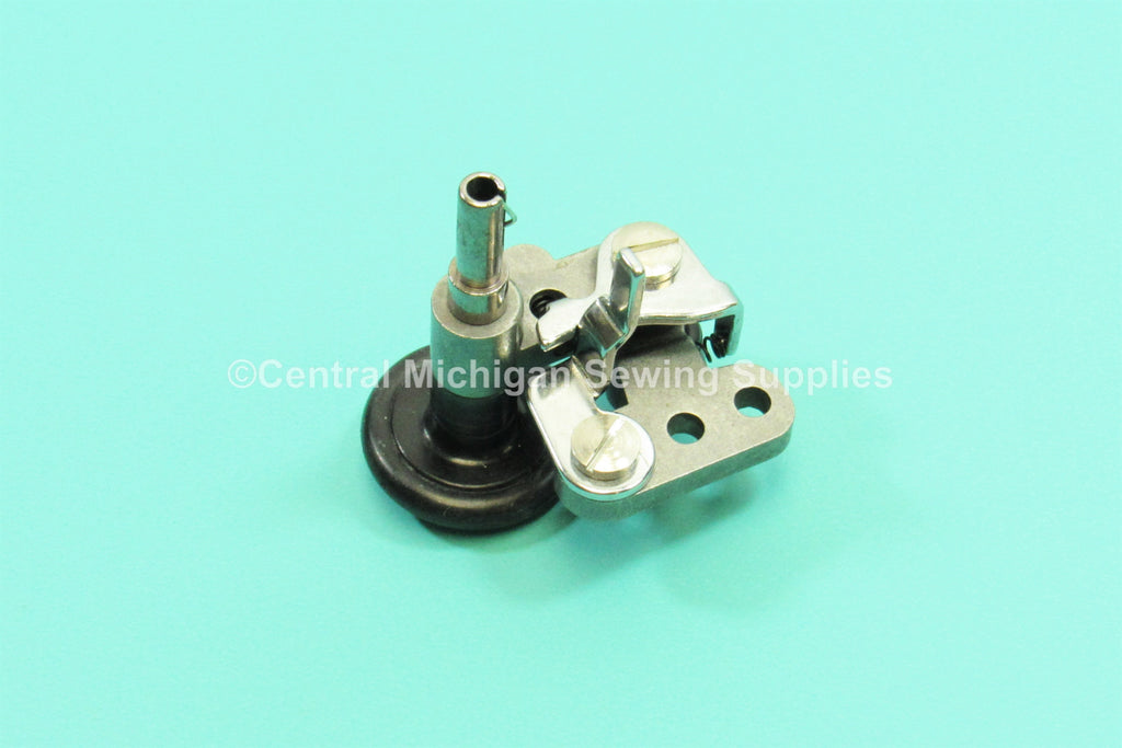New Replacement Bobbin Winder Fits Kenmore Models 158.17651, 158.17830, 158.17840, 158.17841, 158.17871, 158.17891, 158.17892