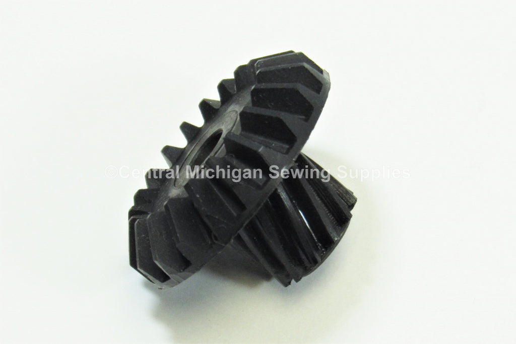 Singer Hook Drive Gear Part # 155732 Fits Models 700, 702, 706, 708, 720, 722, 726, 740, 760