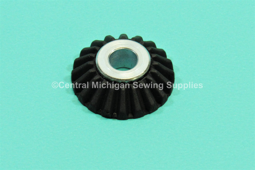 Singer Hook Gear Part # 153021G Fits Models 700, 702, 706, 708, 720, 722, 726, 740, 760