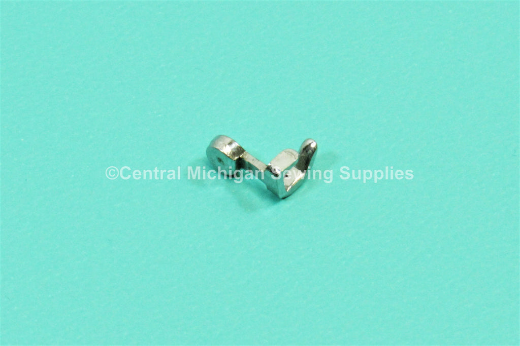New Replacement Needle Clamp Thread guide Fits Singer Models 15-91, 201, 221, 301 Part # 45355