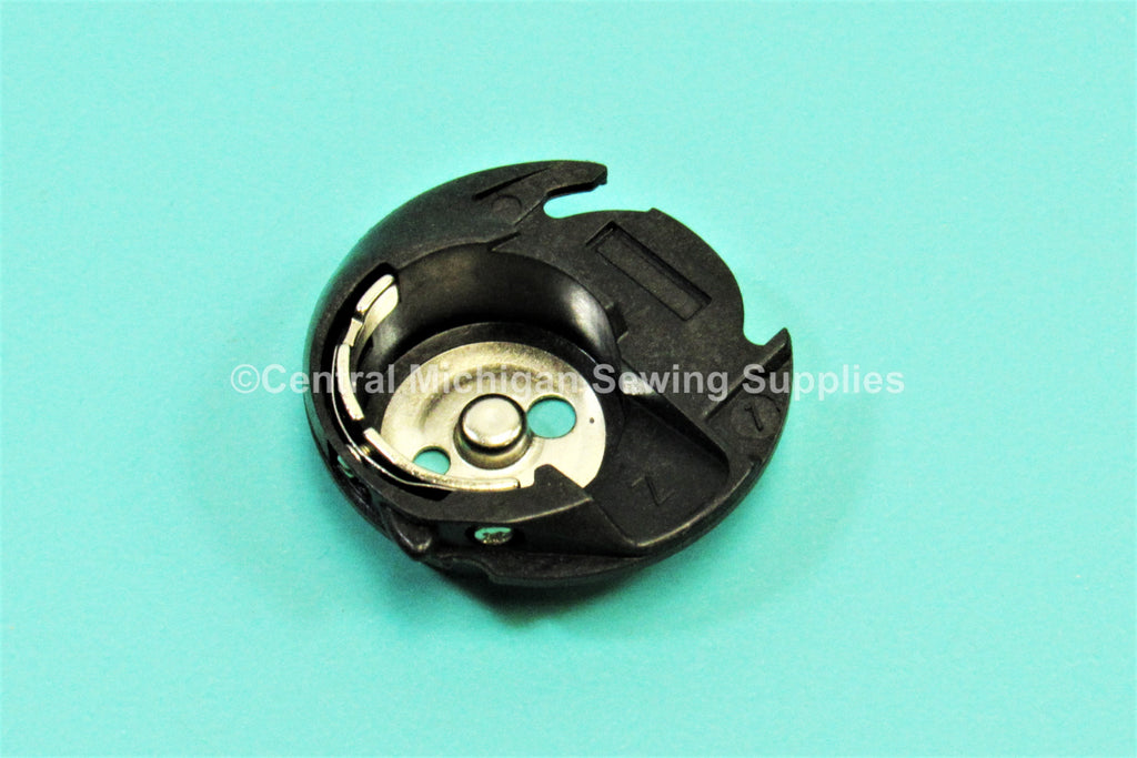 New Replacement Bobbin Case Fits Singer Models 2639, 7363, 7412, 7422, 7424, 7426, 7430, 7436, 7442, 7444, 7446, 7462, 7463, 7464, 7465