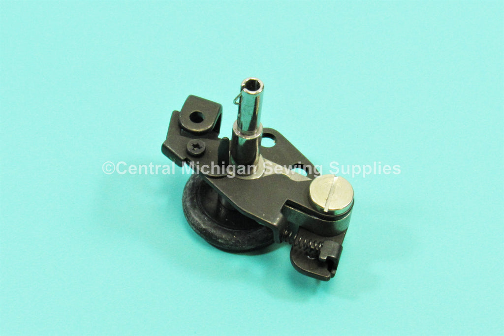 Kenmore Replacement Bobbin Winder Fits Models 158.17910, 158.17911, 158.17920, 158.17921, 158.17922