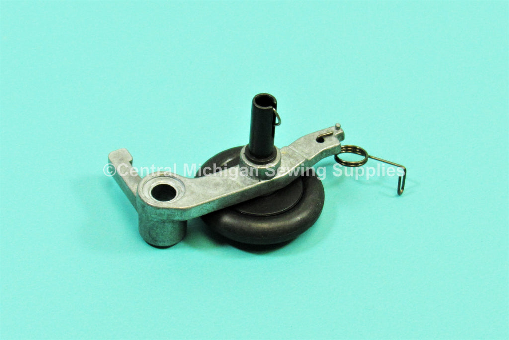 Kenmore Replacement Bobbin Winder Fits Models 158.19000, 158.19001