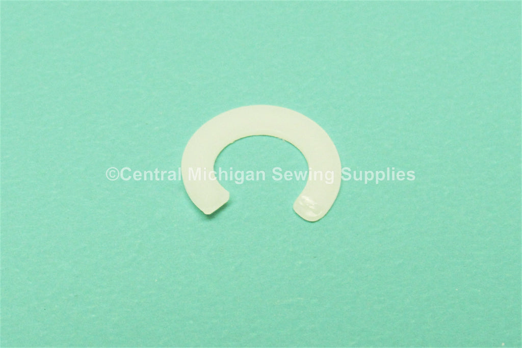 New Replacement Top Arm Shaft Washer Part # 163990 Fits Singer Models 600 & 700 Series Touch-N-Sew