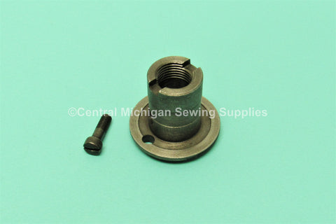 Original Hand Wheel Bushing Fits Singer Models 306, 306K, 306W