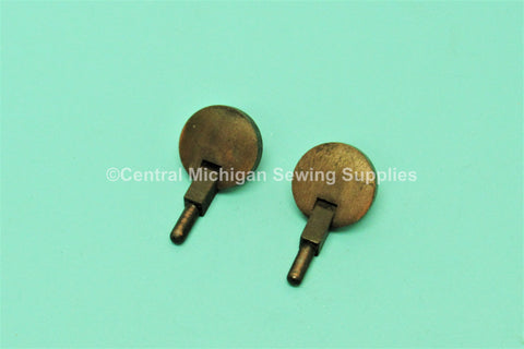 Kenmore Sewing Machine Cabinet Hinges