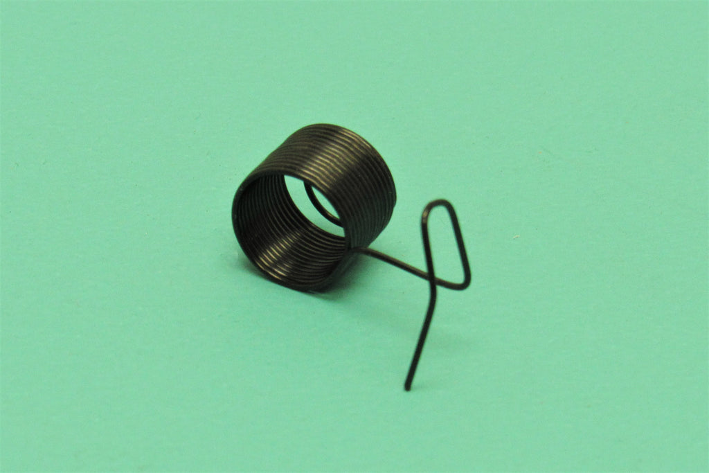New Replacement Thread Tension Spring Fits Singer Model 185, 206K, 206W, 306K, 306W, 319