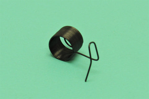 New Replacement Thread Tension Spring Fits Singer Model 66, 99K, With Numbered Dial