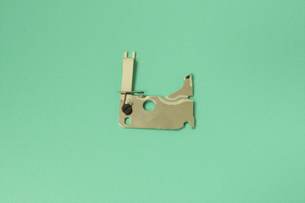 New Replacement Bobbin Case Position Bracket Fits Many See Description