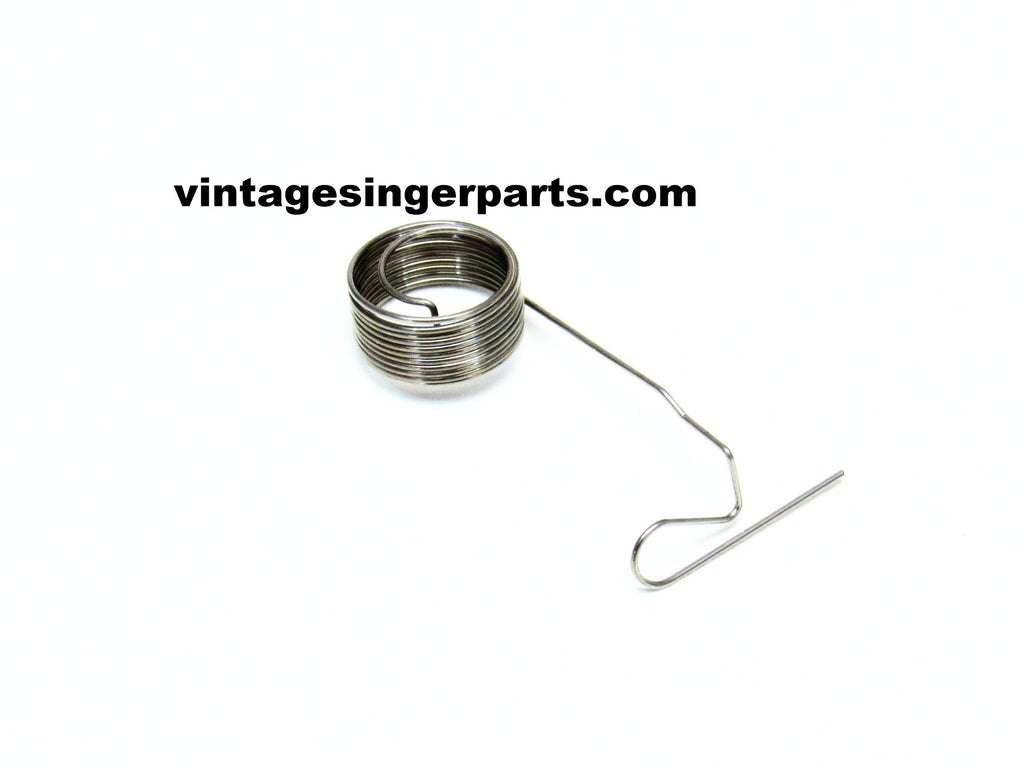 Singer 15-88 15-90 15-91 Thead Tension Check Spring