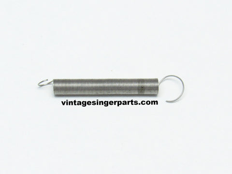 Singer Spool Pin Spring Fits 500A & 503A