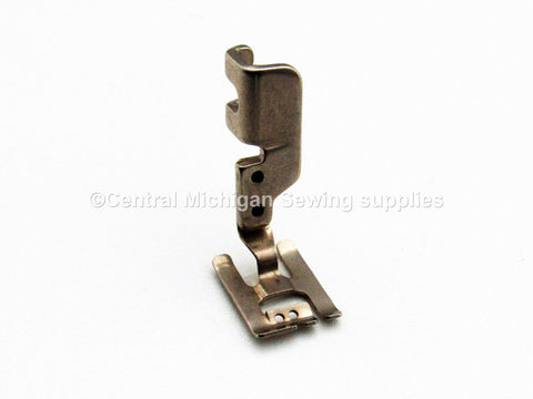 Singer Sewing Machine Special Purpose Foot Fits Models 401, 403, 500, 503, 600 & 700 Series Touch-N-Sew