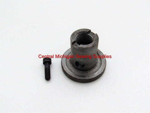 Singer Model 206, 206K, 206W Hand Wheel Bushing