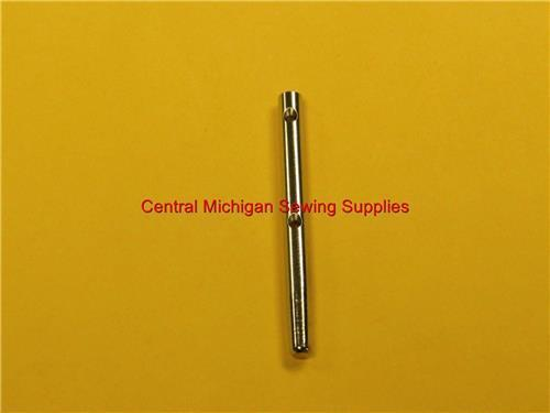Singer Sewing Machine Spool Pin Two Hole Models 31, 31-15, 44, 95, 241, 251