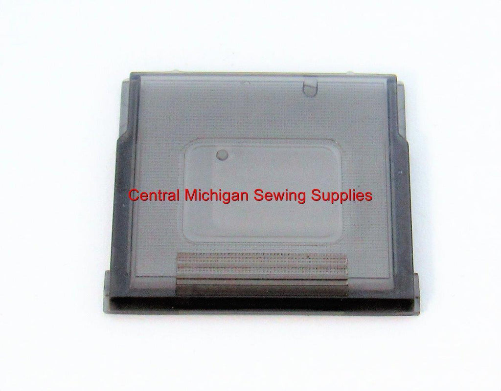Kenmore Sewing machine Bobbin Cover Fits Models 385.16951, 385.17026, 385.17881, 385.19501, 385.19502