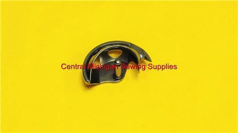 New Replacement Hook Fits Many Kenmore 148, 158 & 385 Series Machines