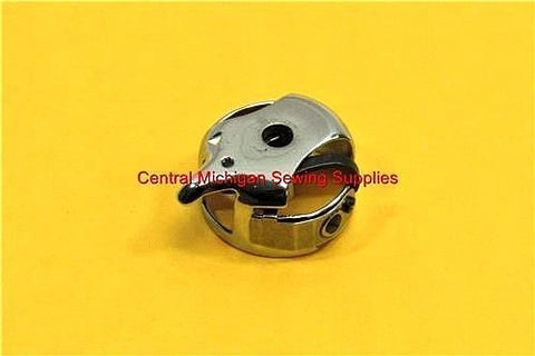 New Replacement Bobbin Case Fits Viking 6010, 6020, 6030, 6170, 6230, 6240, 6260, 6270, 6360, 6370, 6430, 6440, 6460, 6470, 6570, 6690