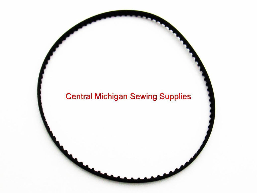 Singer Sewing Machine Timimg Belt Fits Many 6000 & 7000 Series