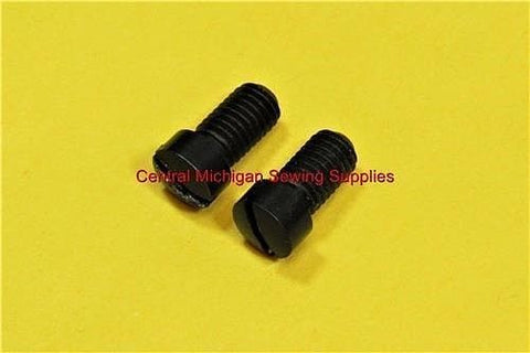 Original Kenmore Hinge Set Screws Fits Most 148 & 158 Series Machines