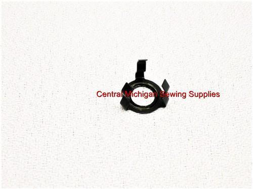 SINGER SEWING MACHINE STITCH CAM CLIP SPRING FITS MODELS 401A, 403A, 500A, 503A, 600 SERIES