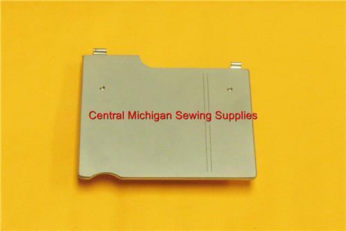 Kenmore Sewing Machine Bobbin Cover Fits Many 158 Series