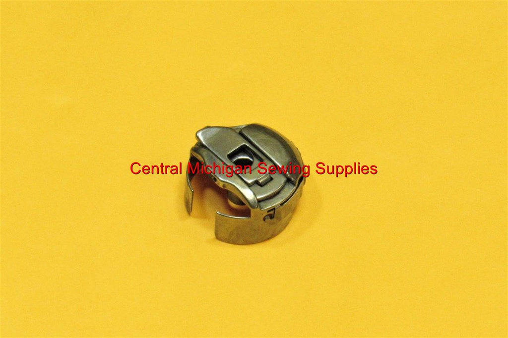 New Replacement Bobbin Case Fits Viking Models 4100, 4300, 4500, 4700