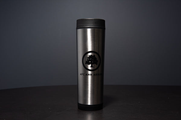 AFC Logo Travel Mug