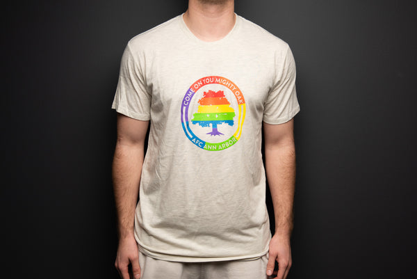AFC AA Pride T-Shirt