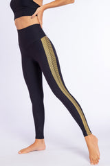 Spirit Evolution Co2 Legging