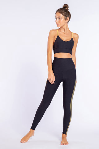 Spirit Evolution Co2 Legging 1