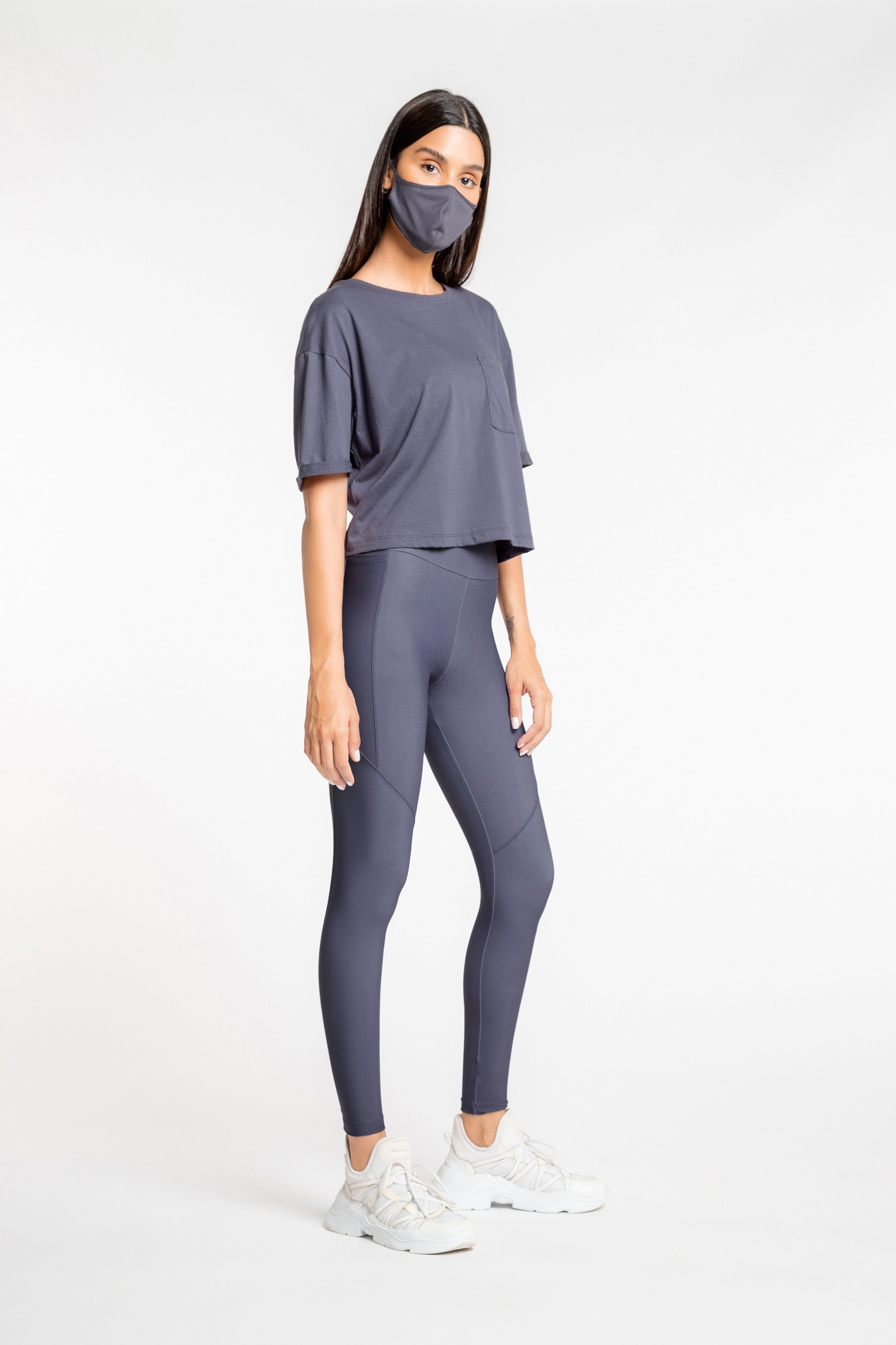 Antiviral Pro Tight