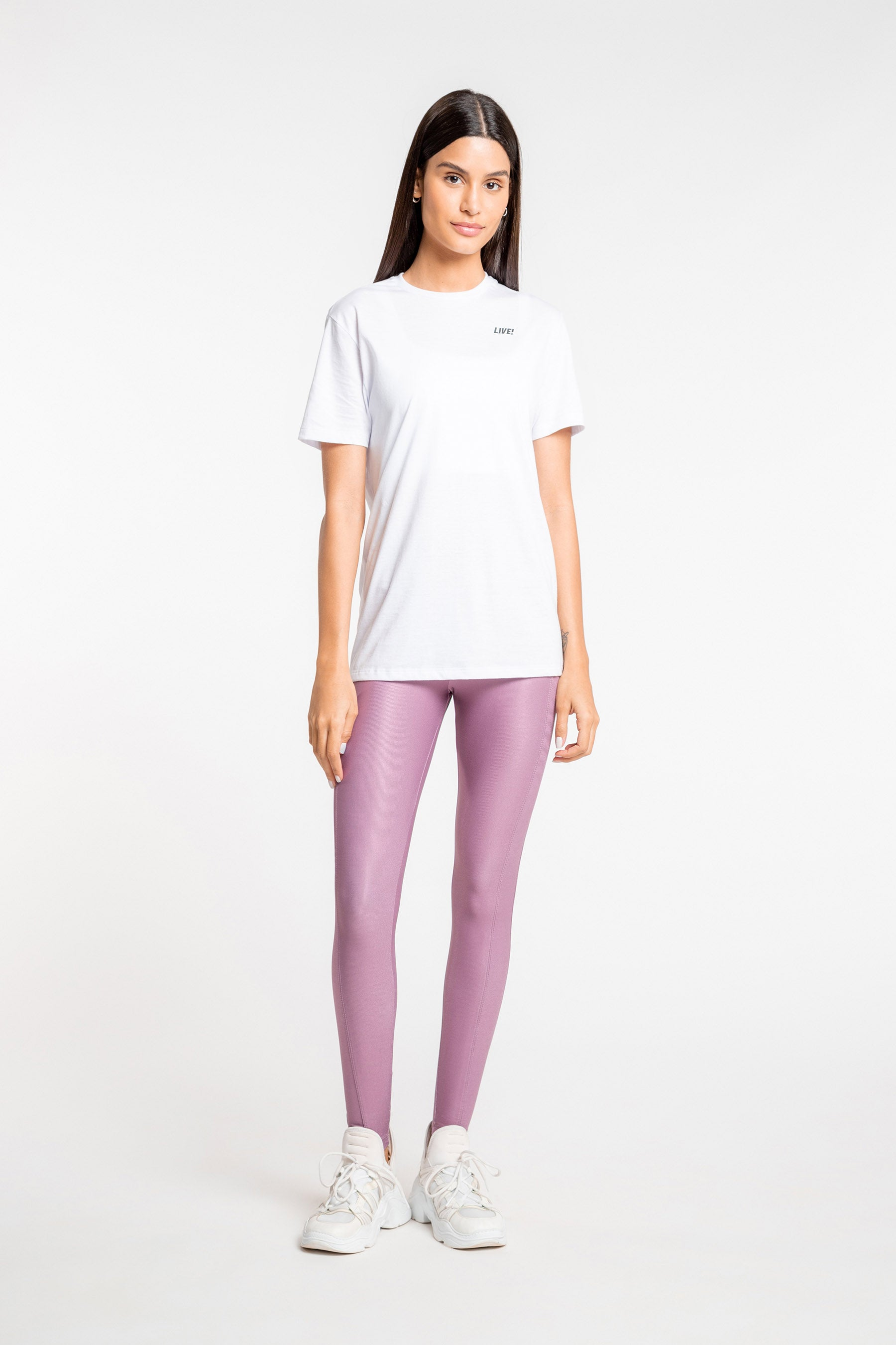 Antiviral Allure Tight
