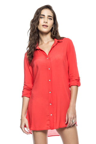 Color Season Chemise