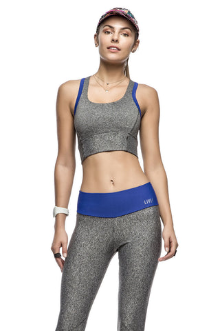 Super Fit Sports Bra