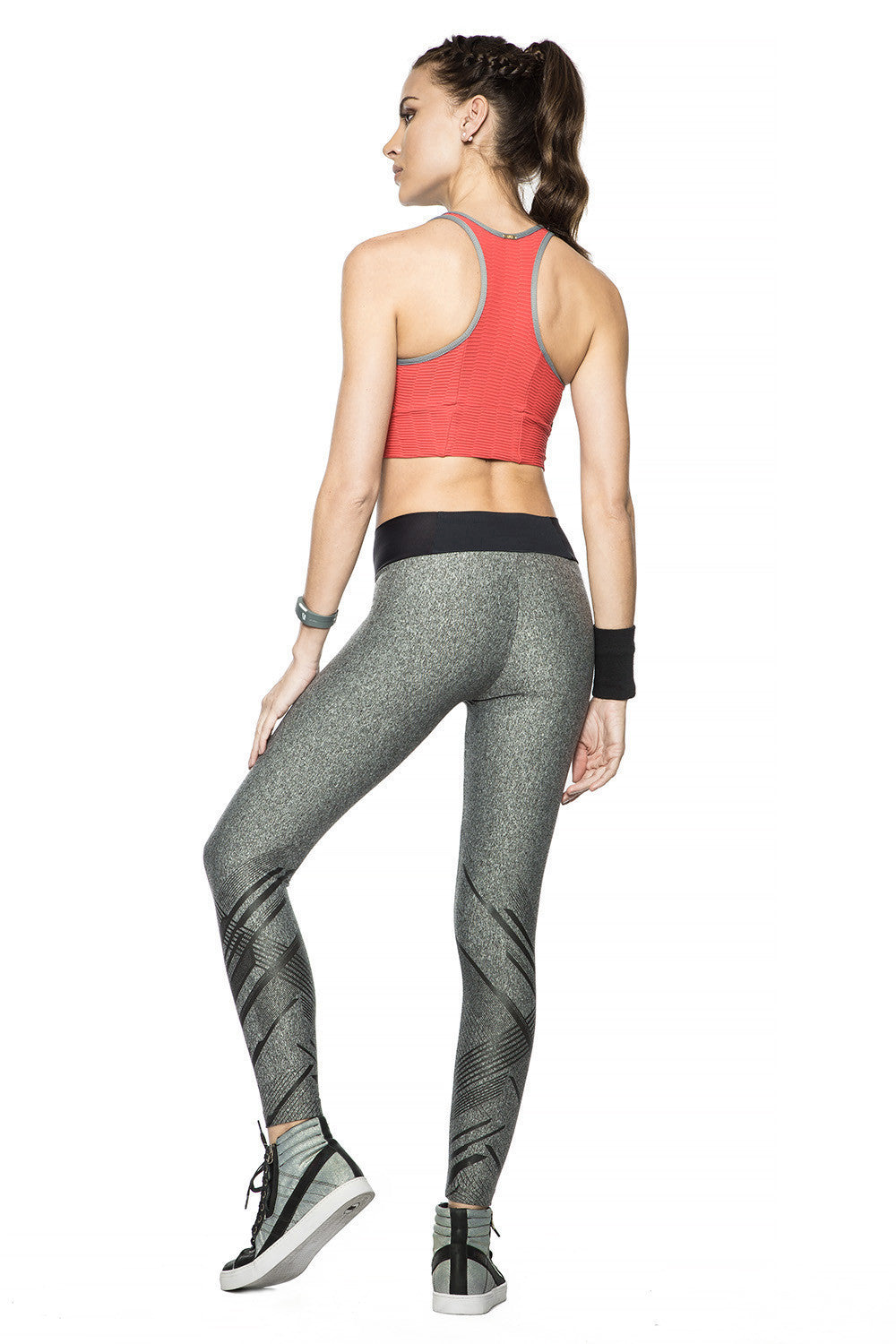 Super Fit Leggings
