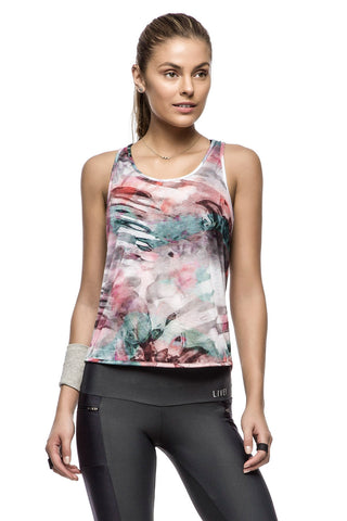 Sublime Nature Tank Top
