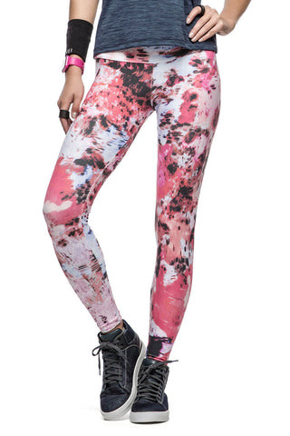 Love Letter Leggings