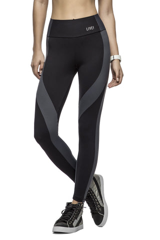 Compress Fit Legging
