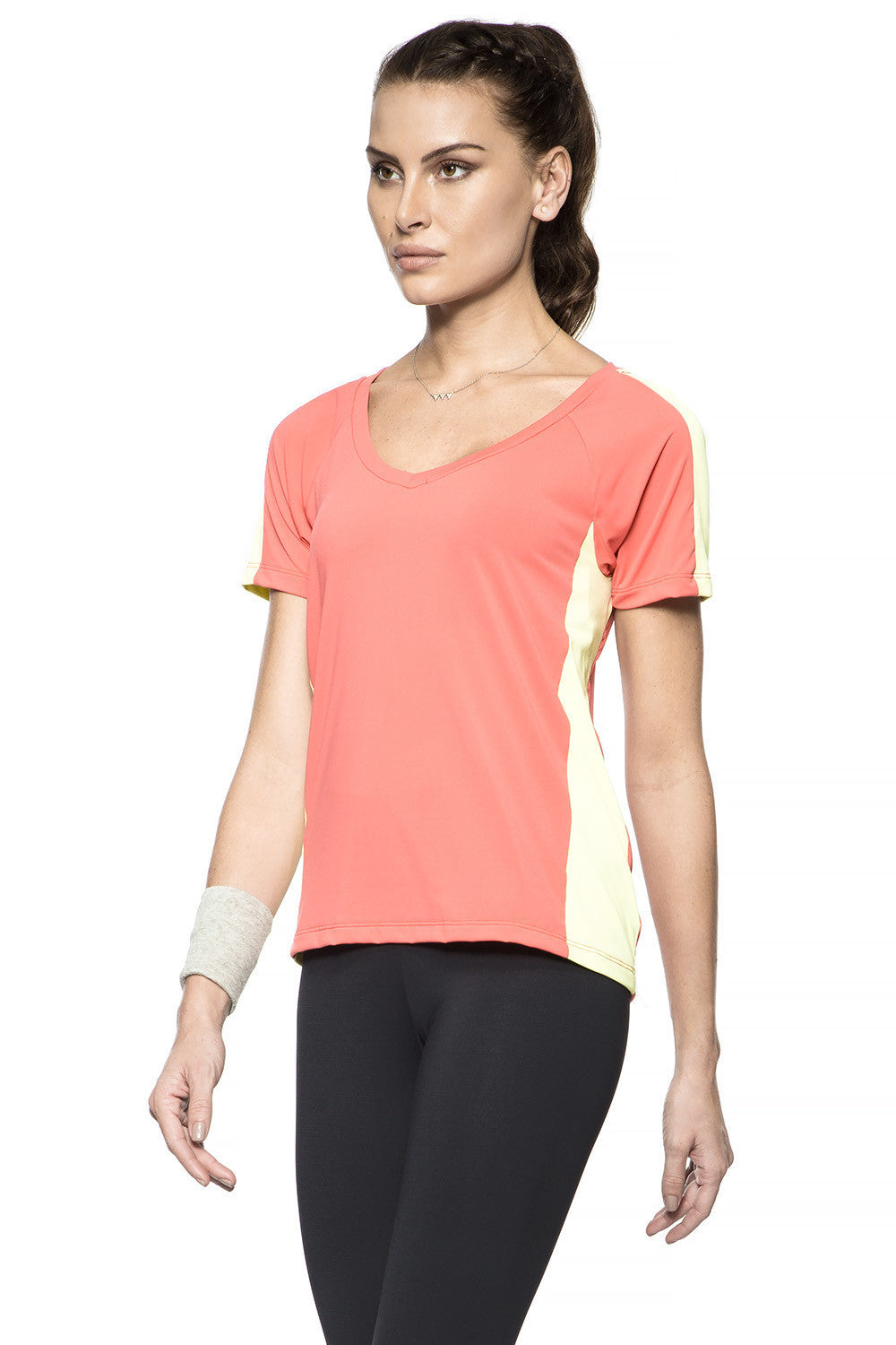 Action Fit Top
