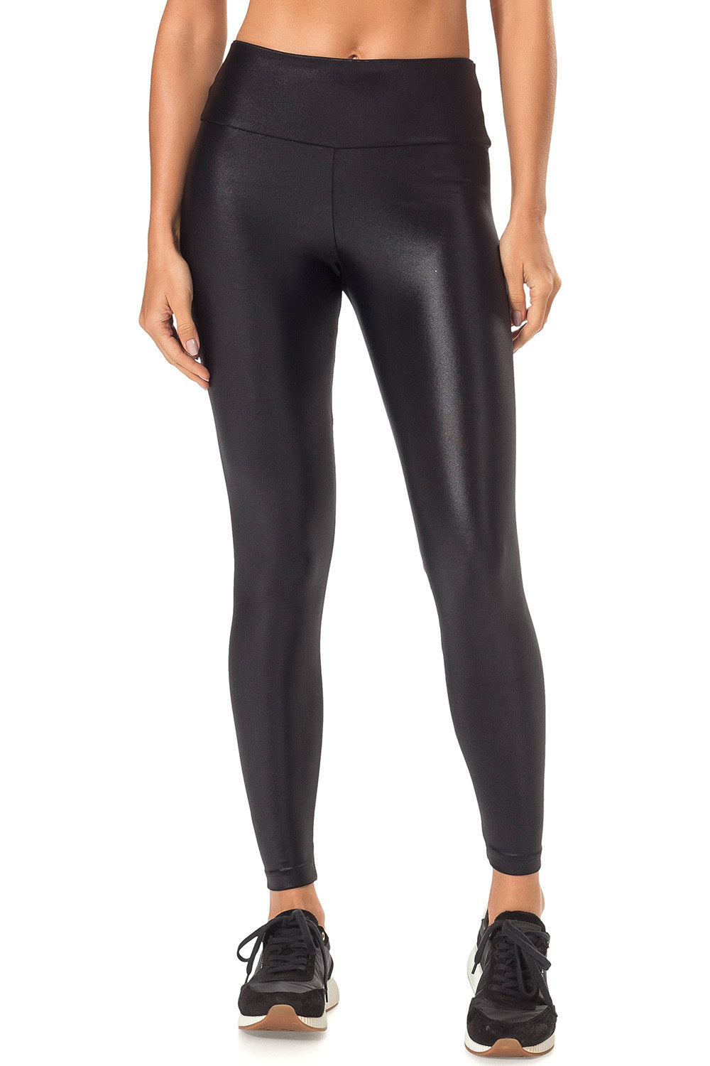 Revitalize Active Tight